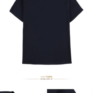 -Champion-chinh-hang-basic-tee