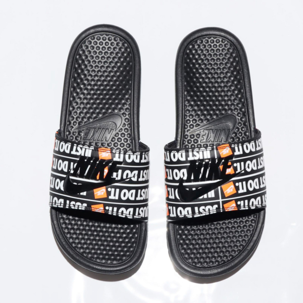 '-nike-benassi-just-do-it-chinh-hang