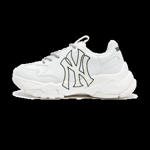 sneaker-MLB-chinh-hang-han-quoc