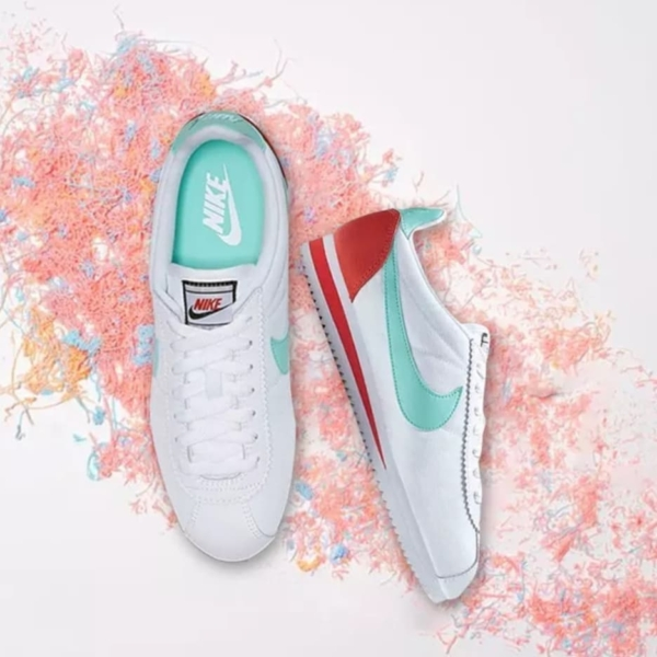 giay-Nike-chinh-hang-Cortez-Light-Aqua-905614-104