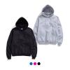 hoodie-champion-chinh-hang-S700
