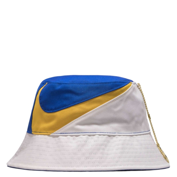 mu-bucket-Nike-CI3616-101