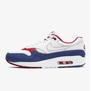 giay-Nike-chinh-hang-Air-Max-1-CJ9927-100