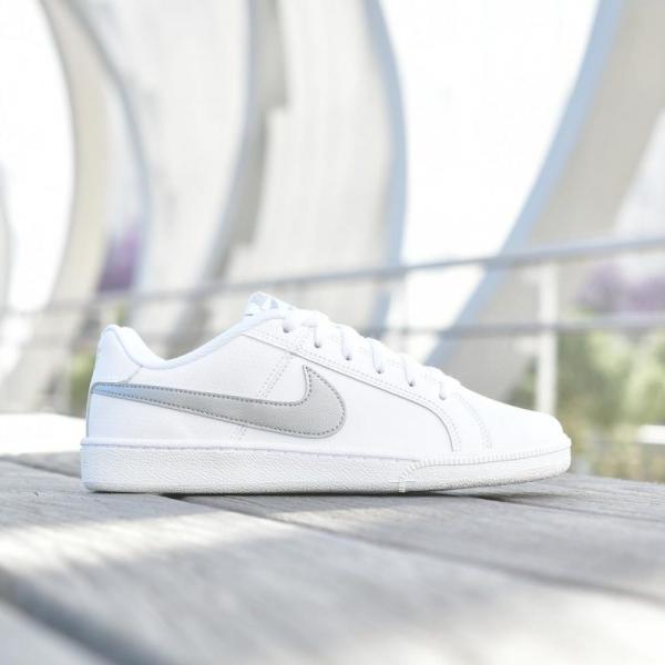 giay-Nike-Court-Royale-chinh-hang