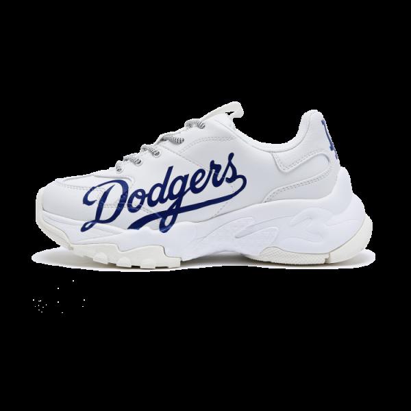 '-sneaker-mlb-chinh-hang-han-quoc