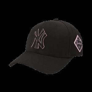 Mu-MLB-chinh-hang-32CP85931-50L