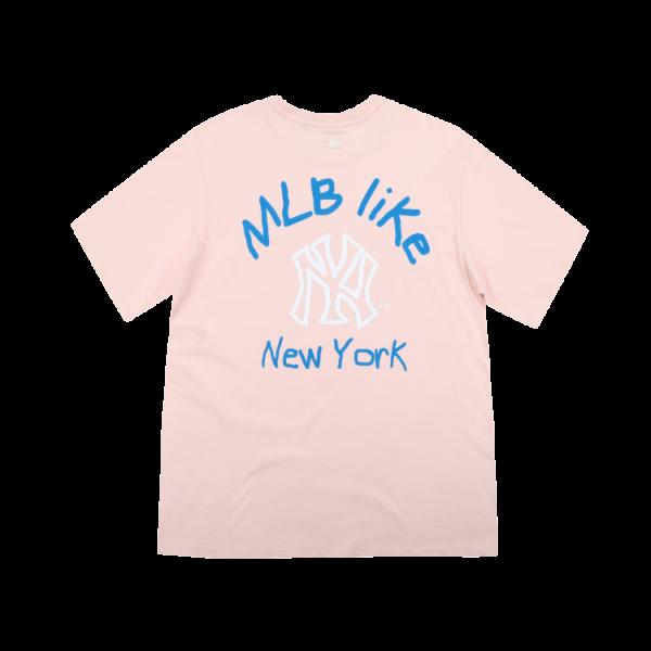 '-MLB-like-31TSSJ931-50P