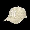 '-mlb-monogram-beige