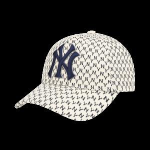 mu-mlb-MLB 32CPFB941-50I