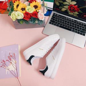 giay-adidas-Stan-Smith-chinh-hang-EG7294