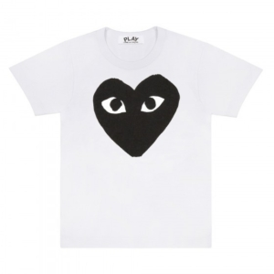 ao-tee-T-Shirt-CDG-Comme-Des-Garcon-chinh-hang