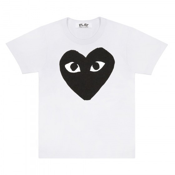 ao-tee-T-Shirt-CDG-Comme-Des-Garcon-chinh-hang