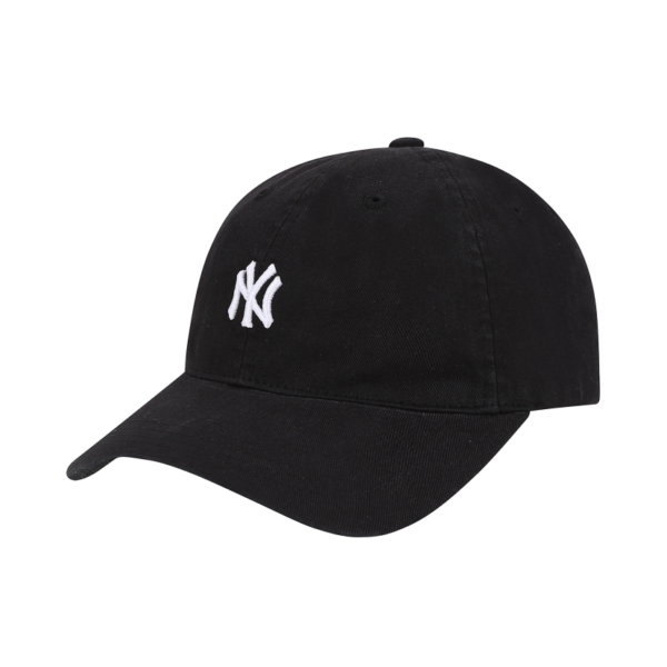 mu-MLB-chinh-hang-Han-Quoc-72CP77011-50L