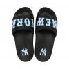 dep-MLB-chinh-hang-32SHHC011-50L