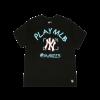 ao-MLB-chinh-hang-Han-Quoc-31TS15031-50L