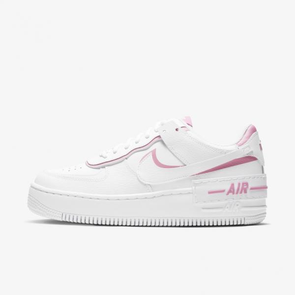giay-Nike-chinh-hang-Air-Force-1-Pink-ci0919-102