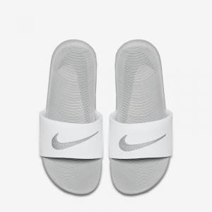 '-Nike-Kawa-chinh-hang