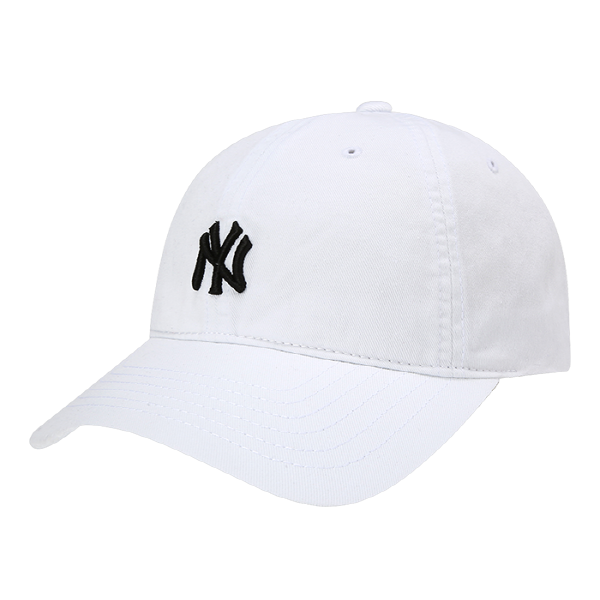 '-MLB-han-quoc-chinh-hang
