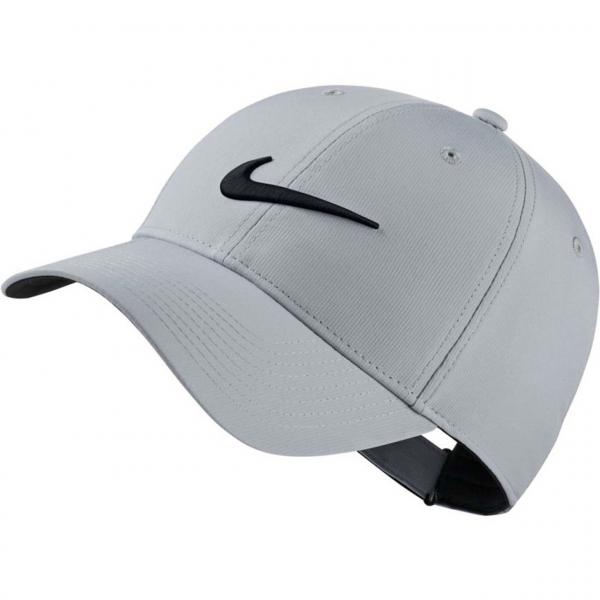 mu-Nike-chinh-hang-Legacy-91