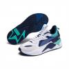 giay-Puma-chinh-hang-RSX-36981802