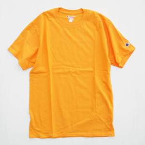 '-champion-basic-tee-chinh-hang