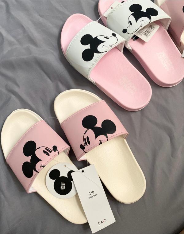 dep-Mickey-Han-Quoc-chinh-hang