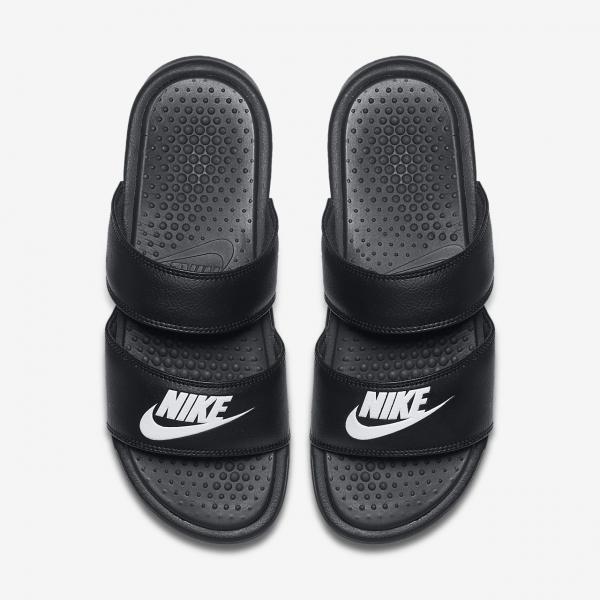 '-Nike-benass-chinh-hang