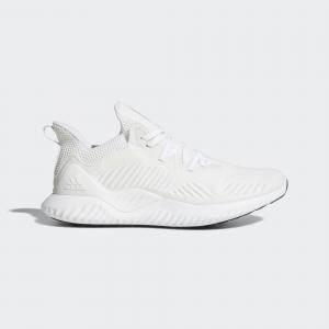 '-adidas-chinh-hang-alphabounce-beyond-all-white-ac8274