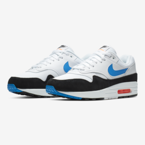 giay-Nike-chinh-hang-Air-Max-1-Photo0-Blue-AH8145-112
