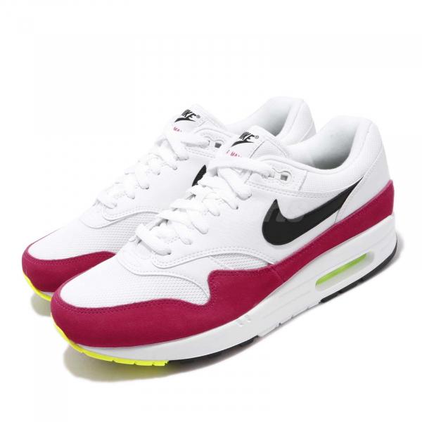 giay-Nike-chinh-hang-air-Max-1-AH8145-111
