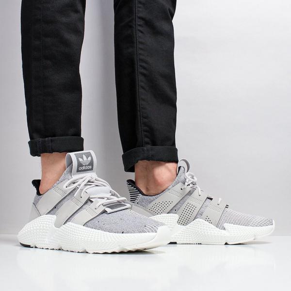 -adidas-chinh-hang-Prophere-Grey
