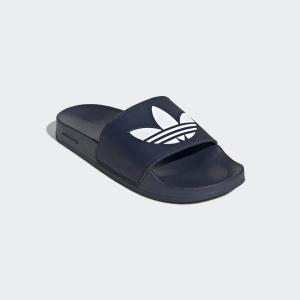 dep-adidas-chinh-hang-FU8299