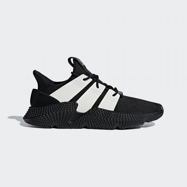 '-adidas-prophere-chinh-hang
