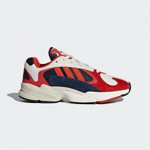 giay-adidas-chinh-hang-yung-1-B37615