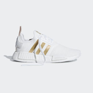 '-adidas-chinh-hang-nmd-r1-white-cooper-metallic