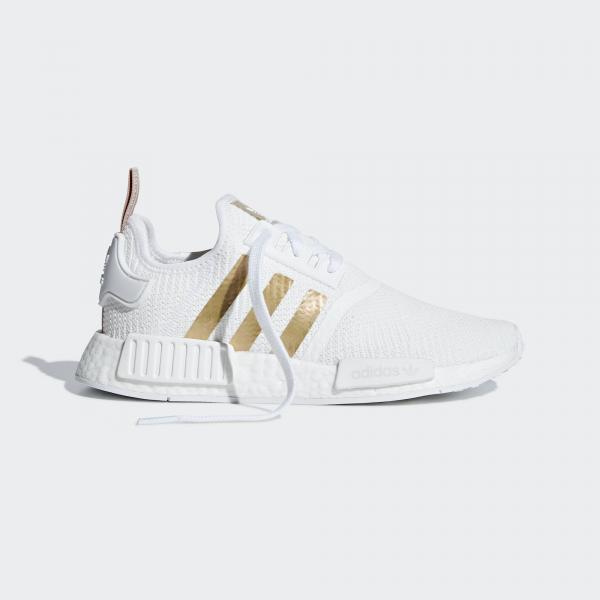 '-adidas-chinh-hang-nmd-r1-white-cooper-metallic