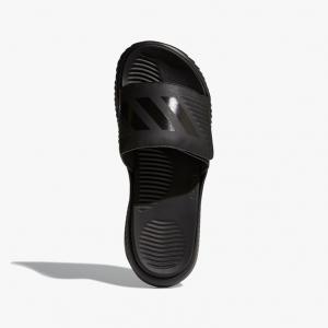 dep-adidas-chinh-hang-Alphabounce-B41720