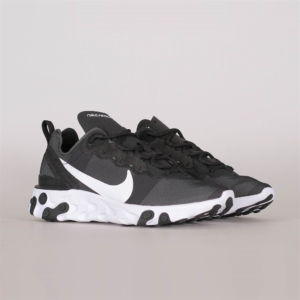 giay-Nike-chinh-hang-React-Element-55-BQ6166-003