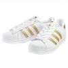 '-adidas-chinh-hang-superstar-b39402
