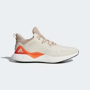 -adidas-chinh-hang-alphabounce-beyond-beige