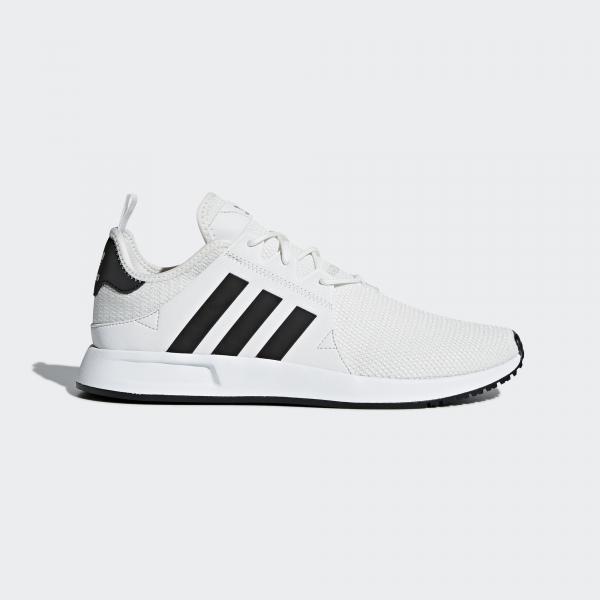 '-adidas-chinh-hang-xplr-white-tine-cq22406