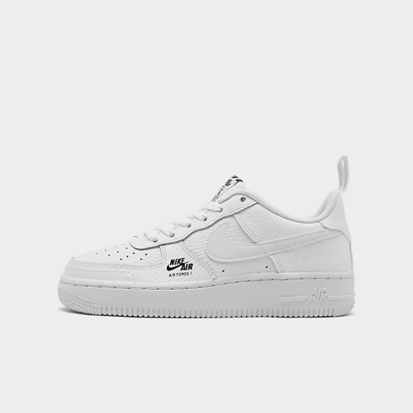 giay-Nike-chinh-hang-Air-Force-1-cv9604-100