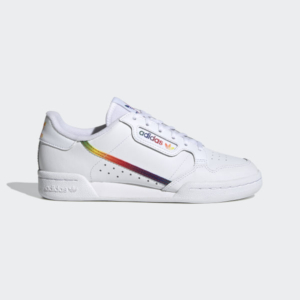 giay-adidas-chinh-hang-EG8976