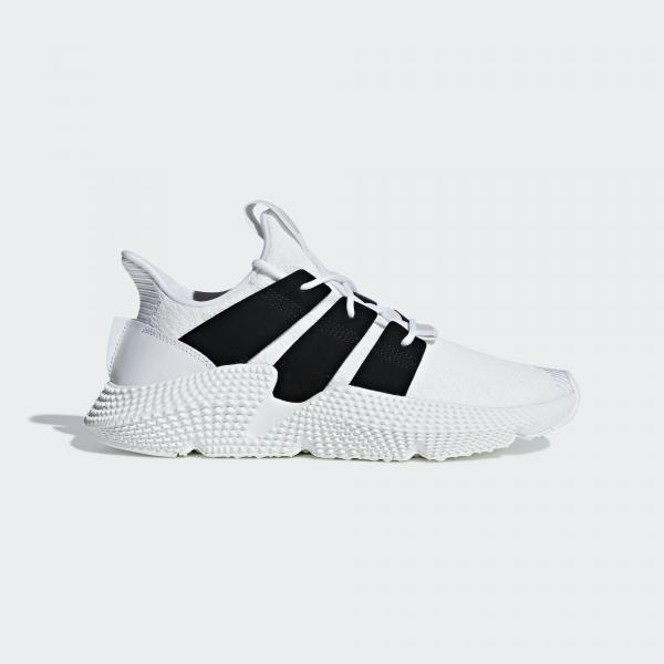 '-adidas-chinh-hang-Prophere