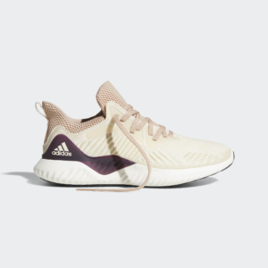 '-adidas-chinh-hang-alphabounce-beyond-beige-db0206