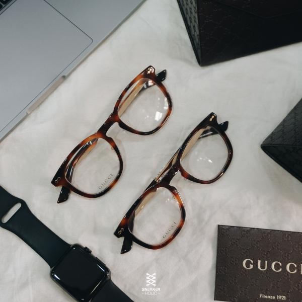 mat-kinh-Gucci-chinh-hang