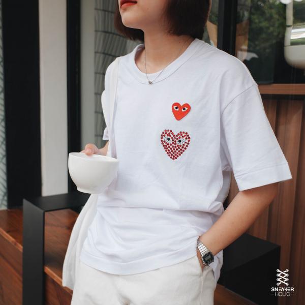 '-thun-T-Shirt-CDG-chinh-hang