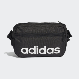 tui-adidas-chinh-hang-waist-bag-DT4727