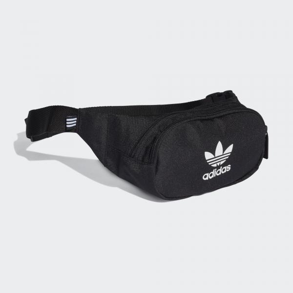 tui-adidas-waist-bag-chinh-hang-DV2400