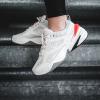 giay-Nike-chinh-hang-Nike-